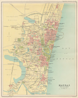 Chennai+City+Map-1909.jpg