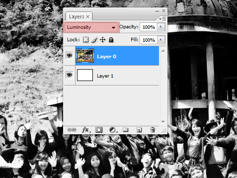 mengenal+tab+layer3 Mengenal Tab Layer di Photoshop