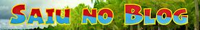 CONTATO: SAIUNOBLOG (71) 9933-1019 / 8223-0159 / Email: marcioaparelhosmedicos@gmail.com