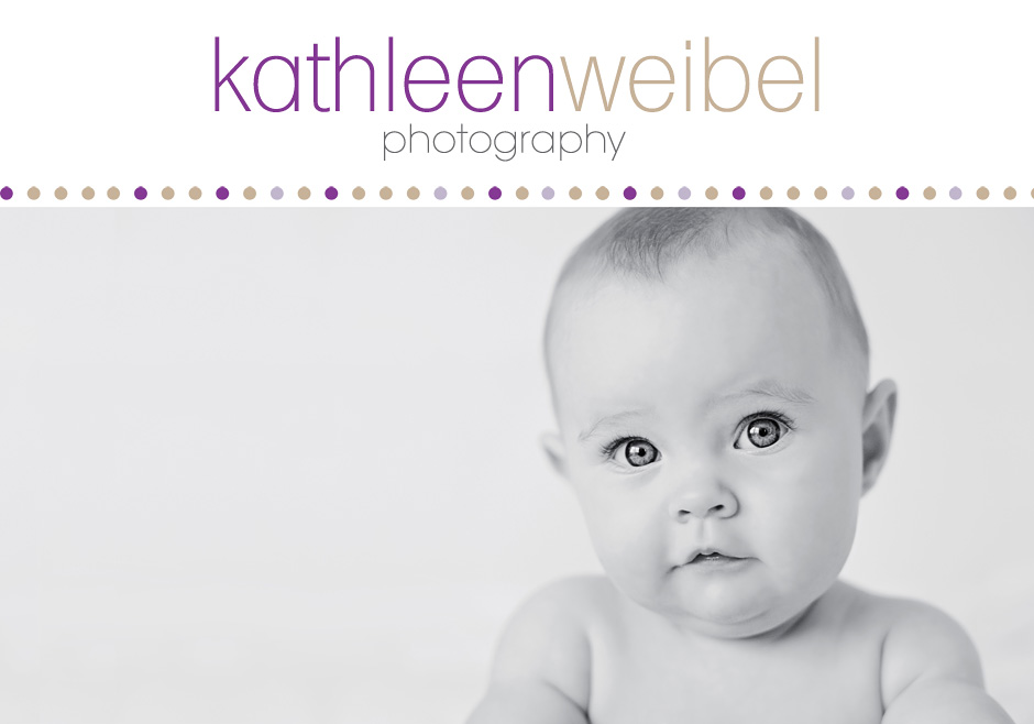 Kathleen Weibel Photography  - League City Photographer
