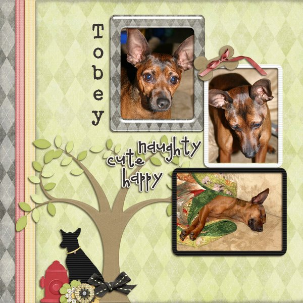 digital scrapbooking downloads