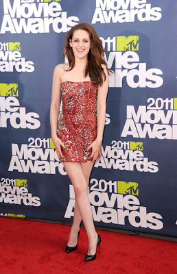 Kristen Stewart Dress Fashion Wallpaper Style
