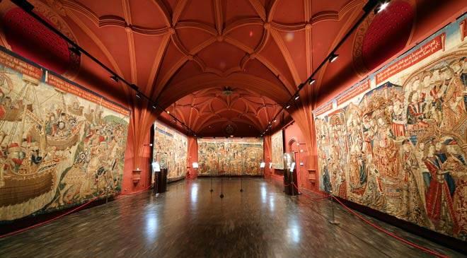 Sinapsis de un tapicero - Tapiceros valladolid ...