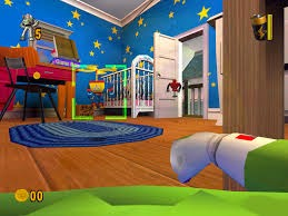 Toy Story 2 Full Version Single Link
