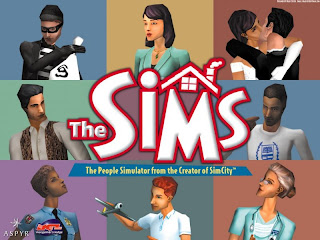 Download the sims 1 superstar expansion