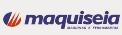 Maquiseia - Comércio Máquinas e Ferramentas, Lda.