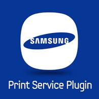Samsung Print Service - Aplikasi Samsung Android Terbaik