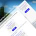 [Tips] - Hiệu ứng xoay vòng 360 độ cả trang web cho Blogspot Blogger