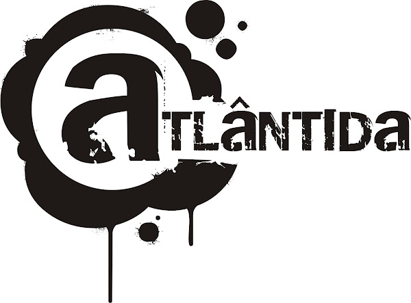 Radio Atlantida Ao Vivo