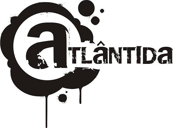 Radio Atlantida Ao Vivo