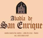 Abadía de San Enrique