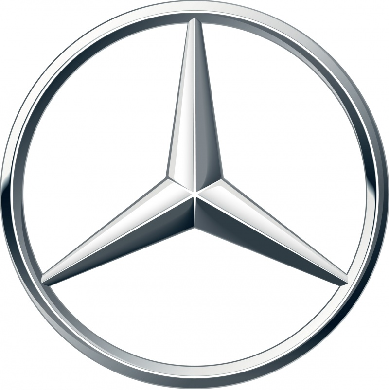 Car logo design mercedes benz logo for Mercedes benz sign in
