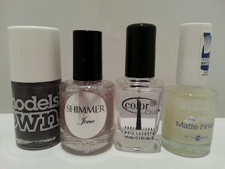 models-own-mushroom-shimmer-polish-jovie-color-club-rimmel-polish