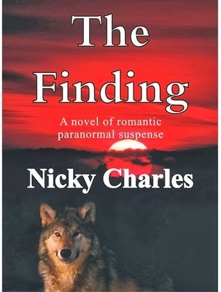 https://www.goodreads.com/book/show/10468258-the-finding