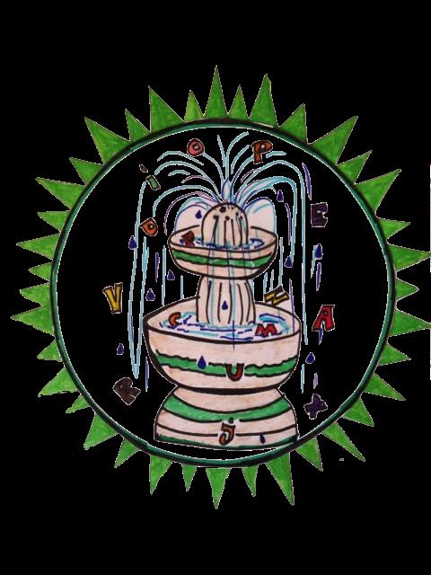 Logo de Eco de Fuente Nueva