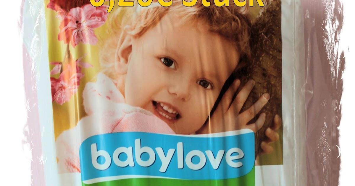 preisvergleich pampers baby dry 5