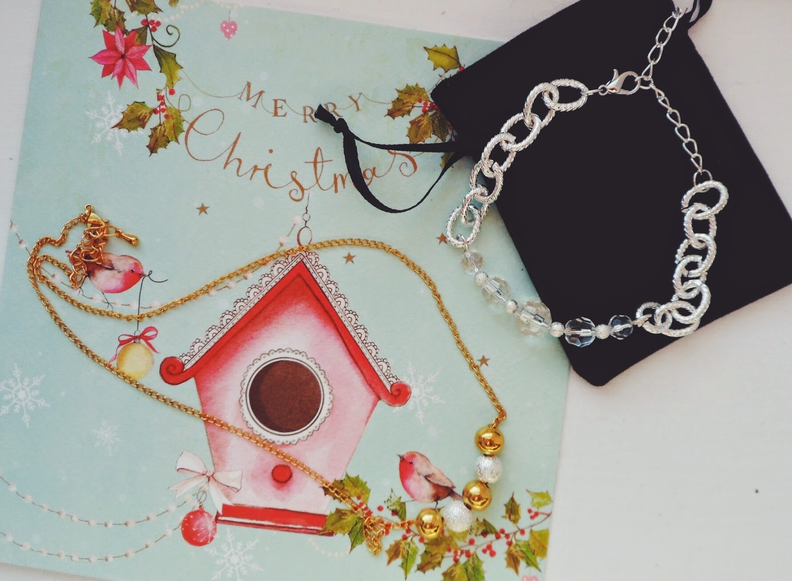asseenonme, raaijewellery, wiw, review, jewellery, whatimwearing, ootd, outfitoftheday, fbloggers, fblogger, fashion, fashionbloggers, lotd, lookoftheday, christmasjewellery