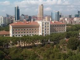 Fatih Sultan Mehmet Eğitim ve Araştırma Hastanesi
