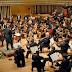 Kívánságkoncerttel ünnepel a 30 éves Budapesti Fesztiválzenekar