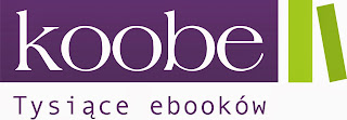http://www.koobe.pl/1462033,ebook,martwa-laleczka.htm