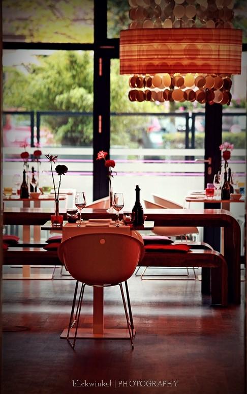blickwinkel hamburg citytrip. Black Bedroom Furniture Sets. Home Design Ideas