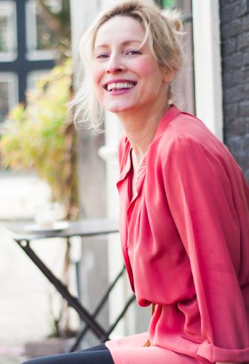 Niki Smit Coco Schrijfster boeken