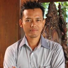 www.hipnoterapisemarang.net