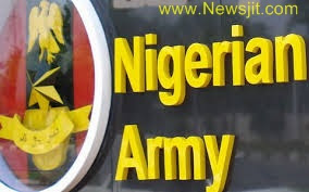 74RRI : Candidates Shortlisted For Army 74RII Pre-Screening