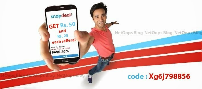 http://mobileapi.snapdeal.com/referral/apps/download/iEPV816055