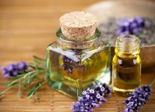 Remedios para la rosacea 6 remedios que te ayudaran a curar la rosacea desde casa rosacea - Currar desde casa ...