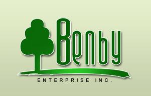 Benby Enterprises Inc. Job Hiring