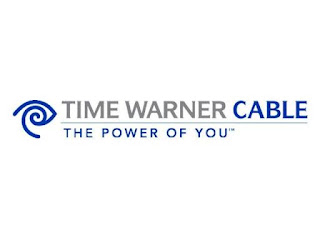 How to Troubleshoot a Time Warner Cable Modem