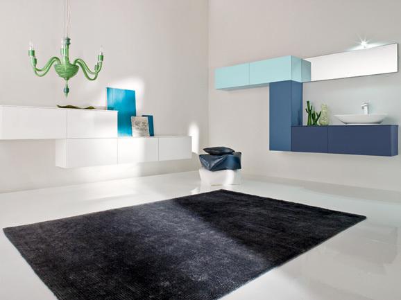 rifacimento vasca da bagno torino copertura vasca da bagno prezzi rivestimento resina