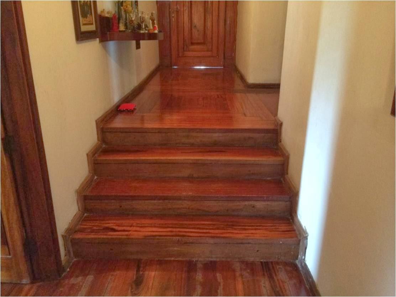 escadas residenciais