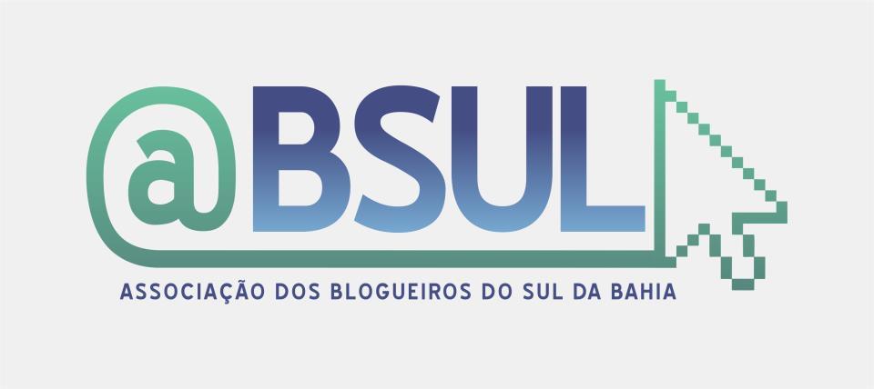 ABsul-Associação dos Blogueiros do Sul da Bahia