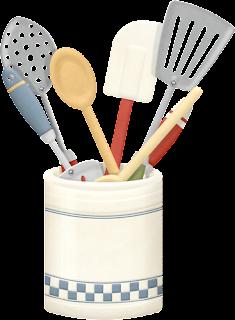 سكرابز مطبخ للتصميم 2018 0_180d19_2816f9bb_L.