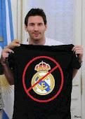 ANTI MADRID POR SIEMPRE!!!!!!
