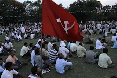 န Kolkata, 1 May :