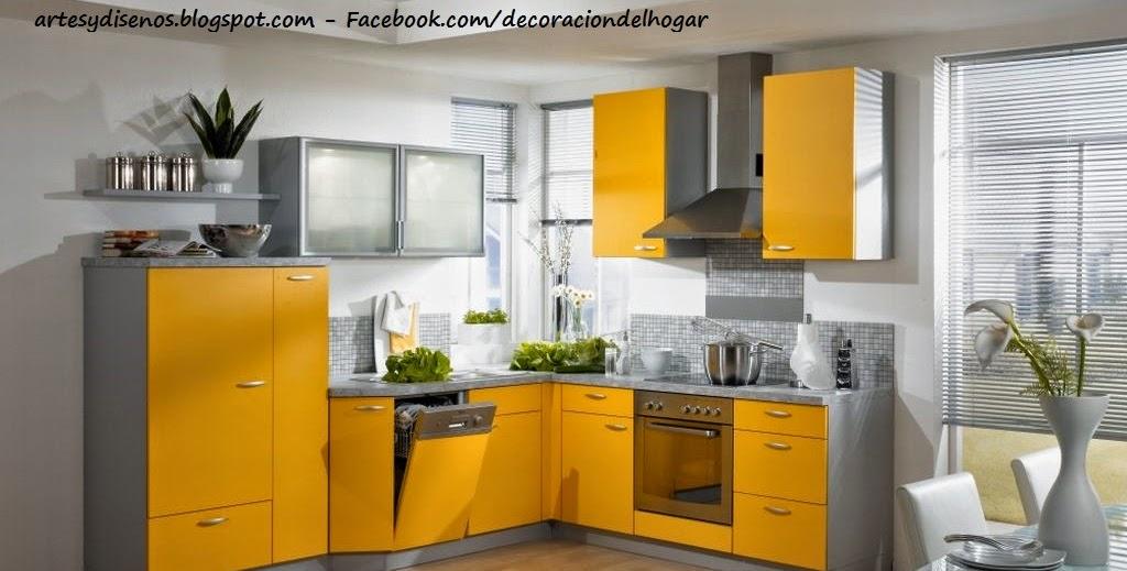Website information for - Campanas cocina teka ...