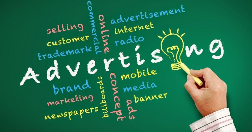 Advertise With Us | MaruBharat : Latest IT jobs| PHP Jobs | JAVA ...