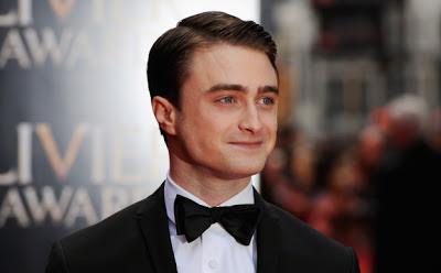 Novo filme de Daniel Radcliffe, 'Frankenstein', estreia em outubro de 2014 | Ordem da Fênix Brasileira