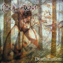 Anvil of Doom, Black Metal, Black Thrash, Brutal Death Metal, Death Black Metal, Death Metal, Doom Metal, Funeral Doom Metal, Gothic Metal, Grupos españoles, Melodic Death Metal, Symphonic Metal, VIking Metal