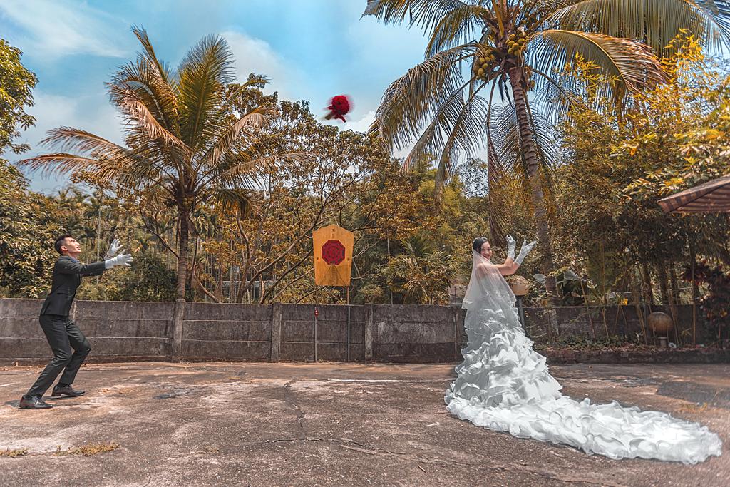 滿福樓,婚攝KK, 婚禮攝影, 幸福印象館, 文定, 迎娶, 宴客,