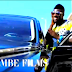 #GJVIDEO: Pope Skinny(@popeskinnyGH) – Hot Cake ft Shatta Wale (Bandana)(Official Video)