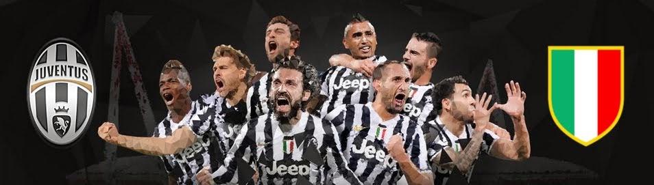 Juventus Brasil