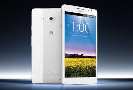 Huawei Ascend Mate User Manual Pdf