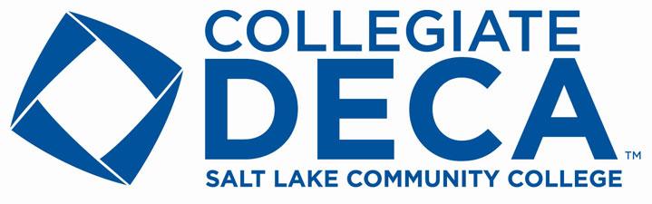 SLCC Collegiate DECA