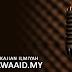 [AUDIO] Al-Ustadz Abu Ishaq Muslim – Catatan Ringan Beberapa Keadaan Dzulqarnain bin Sunusi Al-Makassary