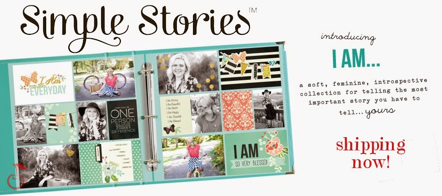 shop simple stories paper crafts