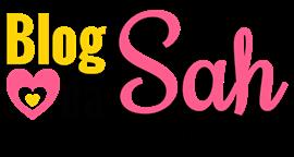 Blog da Sah - Blog da Sah